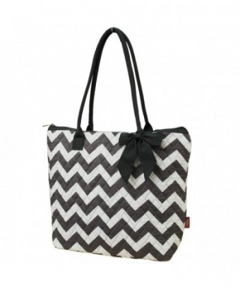 Women Tote Bags Outlet