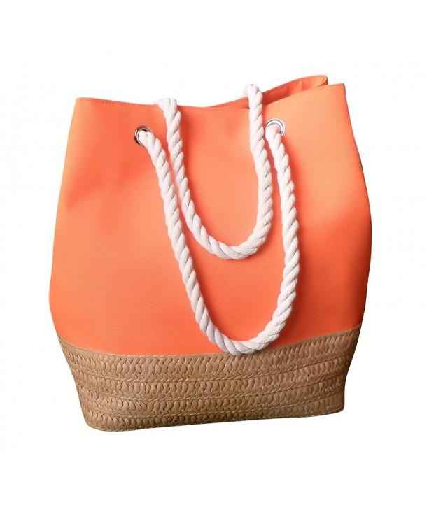 Womens Modern Casual Shoulder Handbag