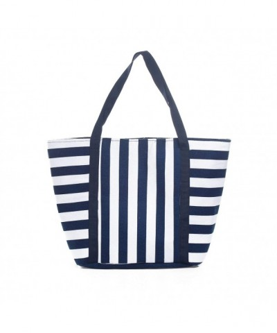YSU Shoulder Womenotton Polyester shopping