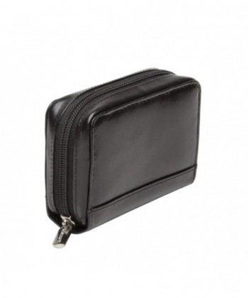Men's Wallets Outlet Online