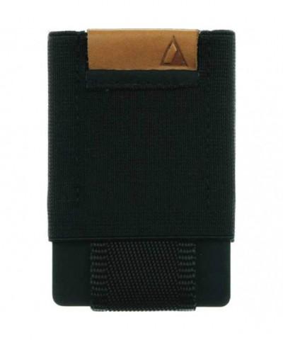 NOMATIC 2832 Nomatic Basics Wallet
