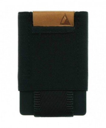 NOMATIC 2832 Nomatic Basics Wallet