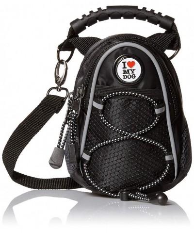 CMC Golf Love Daypack Black