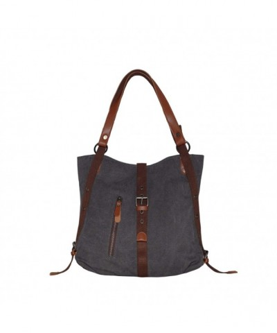 SHANGRI Shoulder Handbag Rucksack Backpack