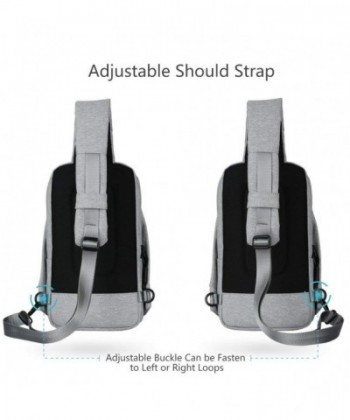 Brand Original Men Backpacks Online Sale