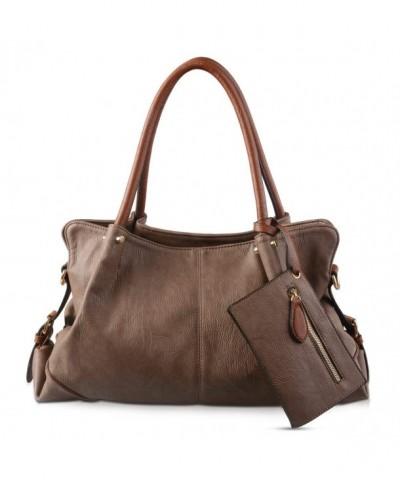 AB Earth Shoulder Handbags Crossbody