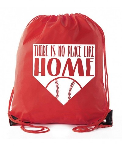 Mato Hash Softball Drawstring options