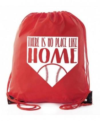 Mato Hash Softball Drawstring options