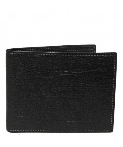 Madison 100 1207 Hendrix Slimfold Oldwood