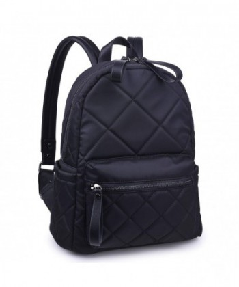 Cheap Real Men Backpacks On Sale