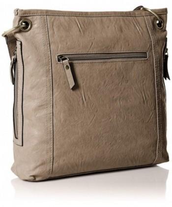 2018 New Women Shoulder Bags Online