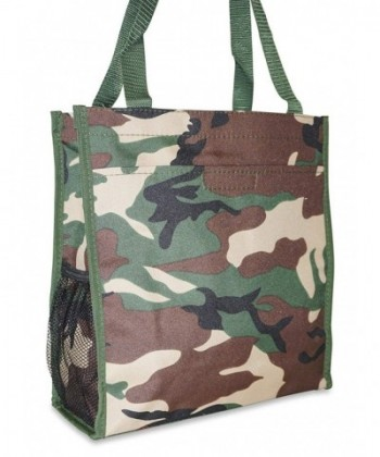 Cheap Designer Men Bags Online