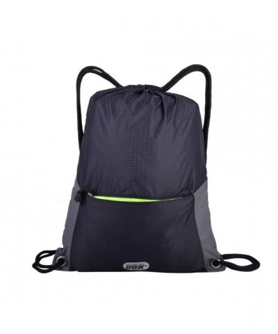 GOX Foldable Drawstring Lightweight Repellent