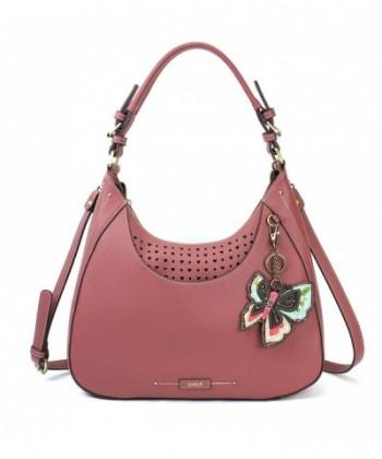 Chala Sweet Tote Shoulder Bag