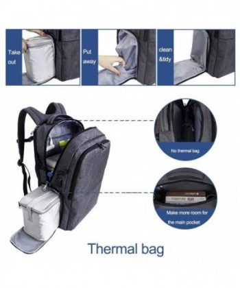 Brand Original Laptop Backpacks for Sale